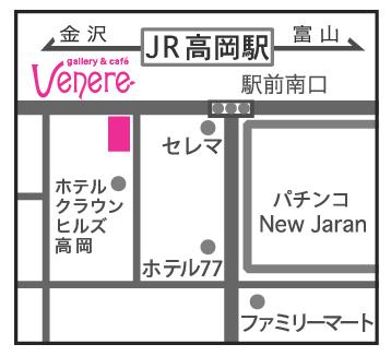 20140730-newmap.jpg